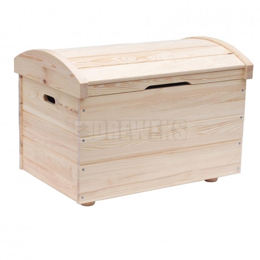 skrzynki drewniane- różne rozmiary
