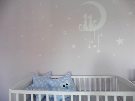 poduszka dekoracyjna - różne kształty